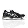 Asics Gel Nimbus 18 Women's Shoes