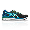 t656N-9039 - Asics GT-2000 4 Women&#39s Shoes