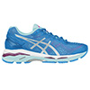 Asics Gel-Kayano 23 Women's Shoes