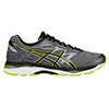 T6C3N-9790 - Asics Gel-Cumulus 18 Men's Shoes