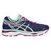 T6C8N-4993 - Asics Gel-Cumulus 18 Women's Shoes