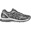 T700N-9701 - Asics Gel-Nimbus 19 Men's Shoe