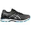 T707N-9793 - Asics GT-2000 5 Men's Shoes
