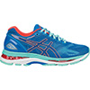 t750n-4306 - Asics Gel-Nimbus 19 Women&#39s Shoe