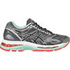 t750n-9701 - Asics Gel-Nimbus 19 Women&#39s Shoes