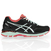 T757N-9087 - Asics GT-2000 5 Women's Shoes
