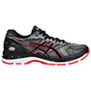 Asics Gel-Nimbus 20 Men's Shoes