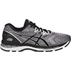 T800N-9790 - Asics Gel Nimbus 20 Men's Shoes