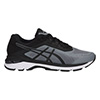 T805N-1190 - Asics GT-2000 6 Men's Shoes