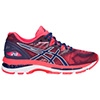 Asics Gel-Nimbus 20 Women's Shoes