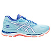 t850n-1401 - Asics Gel Nimbus 20 Women's Shoes