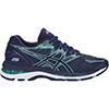 T850N-4949 - Asics Gel Nimbus 20 Women's Shoes