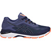 Asics GT-2000 Women's Shoes