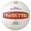 TB18 - Tachikara Setter Training Ball