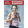TD-02485D - Coaching HS T&F: Distance Running