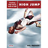 TD-02485E - Coaching High School T&F: High Jump