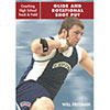 TD-02485H - Coaching High School T&F: Shop Put