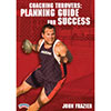 TD-02858E - Coaching Throwers: Guide for Success