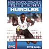 TD-03742B - Blueprint for Success: Hurdles