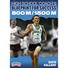 Blueprint for Success: 800M/1500M