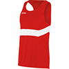 tf2349 - Asics Men&#39s Break Through Singlet