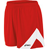 tf2350 - Asics Men&#39s Break Through Short