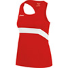 tf2352 - Asics Women&#39s Break Through Singlet