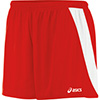 tf2353 - Asics Women's Break Through Short