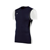 tf2678 - Asics Enduro Short Sleeve Top