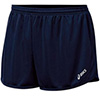 TF2931 - Asics Rival II 1/2 Split Men's Short