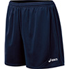 TF2935 - Asics Rival II Women&#39s Shorts
