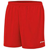 TF3086 - Asics Rival II Men's Short