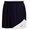 tf3272 - Asics Gunlap Women&#39s Short