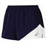 tf3273 - Asics Gunlap 1/2 Split Women&#39s Short