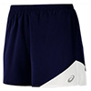 tf3277 - Asics Gunlap Women&#39s Short