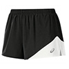 Asics Gunlap 1/2 Split Women's Short