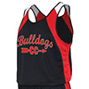 Tunnel Women's Singlet