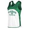 Women's Tunnel Singlet