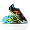 New Balance 5000 Men's Spikes