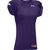 ufj165m - UA Encounter Football Jersey
