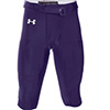 ufp560m - UA Power I Football Pant