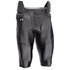 UA Integrated Youth Football Pant