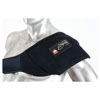 Shoulder Ice Wrap S/M