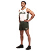 UA Armourfuse Men's Track Short