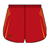 UA Armourfuse Men's 7 Short