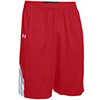 uks520y - UA Crunch Time Youth Short