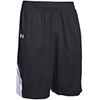 uks520w - UA Crunch Time Women&#39s Basketball Short