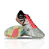 UMD800N3-C - New Balance MD800v3 Women&#39s Spikes