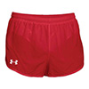 uts595m - UA Kick Men's Short