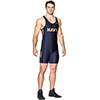 UA Gameday Select Wildcat Singlet